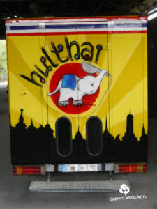 graffiti-FoodTruck-hulthai-4
