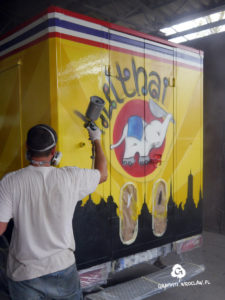 graffiti-FoodTruck-hulthai-6