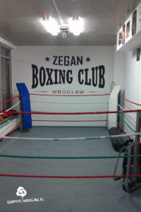 logo-na-scianie-zegan-boxing-club-1