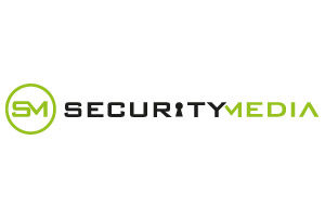 logo-security-media