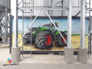 graffiti-fendt936-1