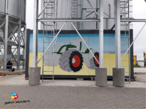 graffiti-fendt936-5