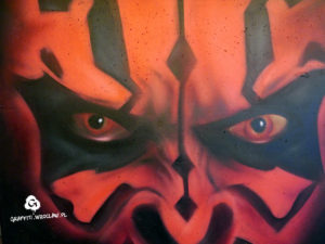 graffiti-red-embedded-darth-maul