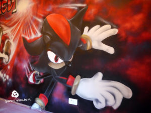 graffiti-red-embedded-sonic-the-hedgehog