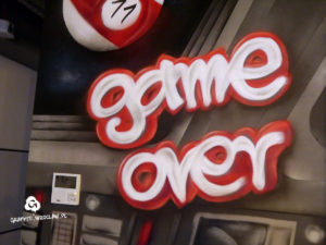 graffiti-red-embedded-game-over