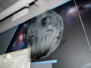 graffiti-red-embedded-death-star