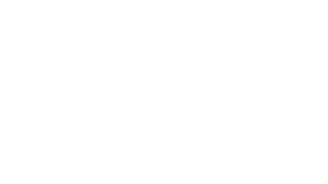 graffiti wroclaw - logo white