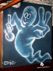 graffiti-ghost-casper-weed